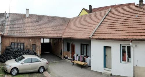 Beste Spielothek in Inzersdorf an der Traisen finden